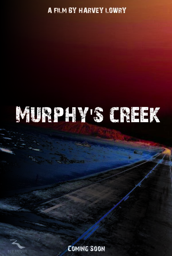 MurphysCreekTeaserPoster