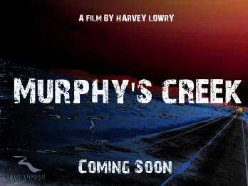 MurphysCreekTeaserThumb