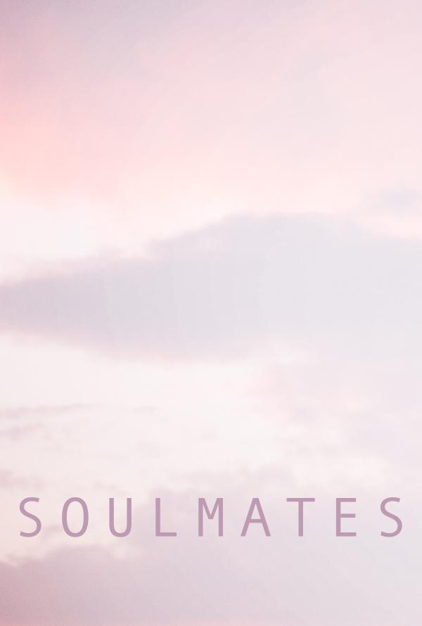 SoulmatesPoster