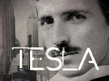 TeslaThumb