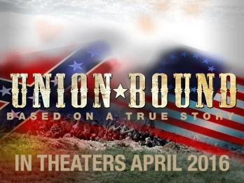 RTPUnionBoundThumb