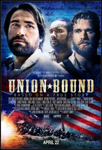 UnionBound APRIL 22 RTP - web file