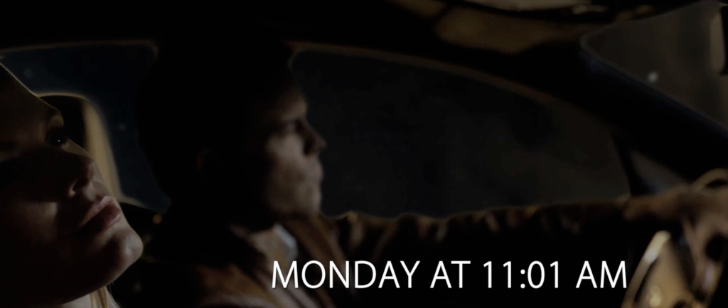 Monday1101